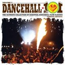 Beenie Man / Buju Banton / Capleton / Dancehall 101 Vol. 5 / Dawn Penn / Jigsy King / Lady Saw / Mad Cobra / Mega Banton / Nardo Ranks / Sean Paul / Shabba Ranks / Tanya Stephens / Tony Curtis / Tony Tuff - Dancehall 101 vol. 5