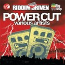 Aidonia / Bounty Killer / Busy Signal / Chino / Craig Dennis / Einstein / Elephant Man / Flex / Kari Jess / Lady Saw / Mavado / Nikki B / Norris Man / Sean Paul / Vybz Kartel - Riddim Driven: Power Cuts
