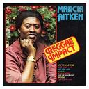 Marcia Aitken - Reggae Impact
