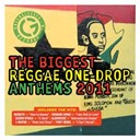 Alborosie / Bunny Lee / Busy Signal / Copper Cat / Esco Levi / Gappy Ranks / Gentleman / Gyptian / I Wayne / J.o.e. / Midnite / Queen Ifrica / Romain Virgo / The Green / Tony Rebel / Vybz Kartel - The biggest reggae one drop anthems 2011