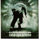 Yves Desrosiers - Saints-martyrs-des-damn&eacute;s (bande-originale du film de robin aubert)