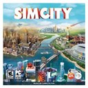 Chris Tilton / Ea Games Soundtrack - Simcity