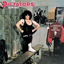 The Dictators - Go girl crazy