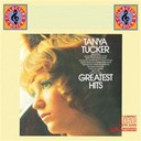 Tanya Tucker - Tanya tucker's greatest hits