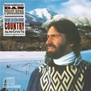 Dan Fogelberg - High Country Snows