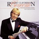 Richard Clayderman - Concerto