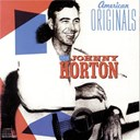 Johnny Horton - American originals