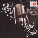 Boston Pops Orchestra / John Williams - Night and day: john williams & the boston pops celebrate sinatra