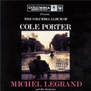 Michel Legrand - The Columbia Album Of Cole Porter