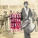 Compilation - Songs Of The Civil War