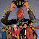 Asleep At The Wheel - The swingin' best of asleep at the wheel