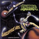 Infectious Grooves - Sarsippius' ark (limited edition)