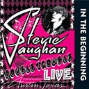 Double Trouble / Stevie Ray Vaughan - In the beginning