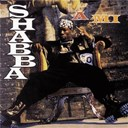 Shabba Ranks - A mi shabba