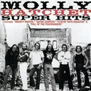 Molly Hatchet - Super hits