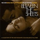 The Isley Brothers - Between The Sheets - Volume 1
