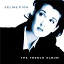 Céline Dion - The french album