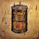 Toad The Wet Sprocket - In light syrup
