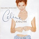 Céline Dion - Falling into you