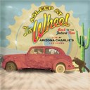Asleep At The Wheel - Back to the future now live at arizona charlie's las vegas