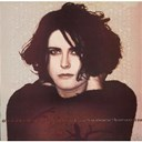 Alison Moyet - Hoodoo