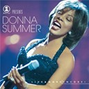 Donna Summer - Vh1 presents live &amp; more encore!