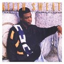 Keith Sweat - Make it last forever (us internet release)