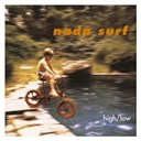 Nada Surf - High - low