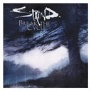 Staind - Break the cycle (amended)