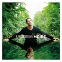 Emmanuel Moire - La Ou Je Pars (14 titres)