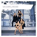 The Corrs - Dreams - The Ultimate Corrs Collection (Standard CD Version)