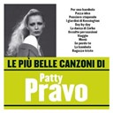 Patty Pravo - Le pi&ugrave; belle canzoni di patty pravo
