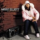 Missy Elliott - Back in the day (featuring jay-z) (internet single)