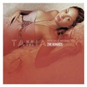 Tamia - Officially missing you (u.s. cd maxi single remixes)