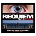Clint Mansell - requiem for a dream [bof]