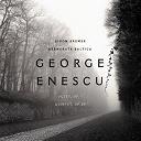 Gidon Kremer / Kremerata Baltica - George enescu: octet, op. 7; quintet in a minor, op. 29