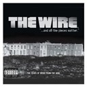 Wire - ...and all the pieces matter, five years of music from the wire (deluxe version)