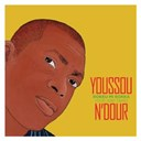 Youssou N'dour - Rokku Mi Rokka (Give and Take)