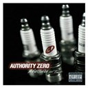 Authority Zero - A passage in time (explicit version)