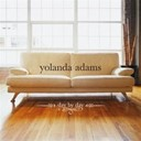 Yolanda Adams - Day by day (u.s. version)