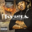 Twista - The day after (explicit version)