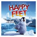 Brittany Murphy / Fantasia Barrino / Gia Farrell / Jason Mraz Mash-Up / John Powell / K.d. Lang / Nicole Kidman Mash-Up / Patti Labelle / Pink / Prince / Robin Williams / The Beach Boys / The Brand New Heavies / Yolanda Adams - Happy feet music from the motion picture (u.s. album version)