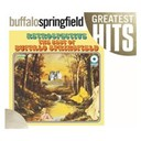 Buffalo Springfield - Retrospective (the best of)