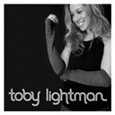Toby Lightman - Real love (online music)