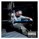 Paul Wall - Sittin' sideways (explicit content) (online music)