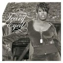 Missy Elliott - Teary eyed (german digital download)