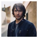 James Blunt - Fall at your feet (acoustic) (digital for canada- archambault exclusive)