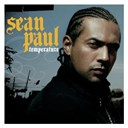 Sean Paul - Temperature (digital download)