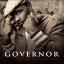 Governor - Blood, sweat &amp; tears (94433)