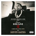 Kevin Gates - Perfect imperfection